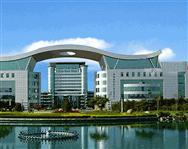 自动化与仪器仪表往期论文彪贺(上海)仪器仪表有